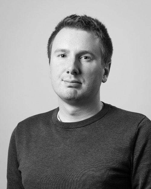 Joni Rinta-Möykky